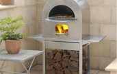 Nectre Pizza Oven_2
