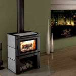 osburn-matrix-freestanding