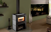 Osburn Matrix Freestanding_2