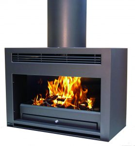 Aranbe-Heat-Open-Fronted-Wood-Fire